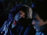 Vestito che uccide (1990) DVD5 CUSTOM ITA ENG