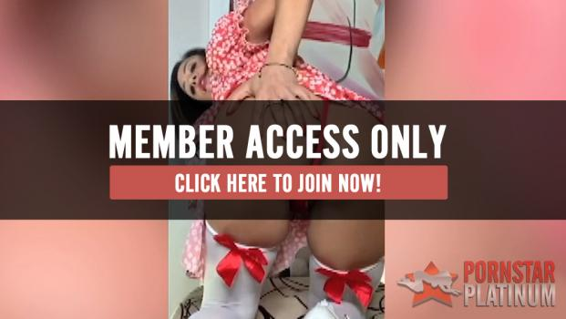 pornstarplatinum-19-12-12-ariella-ferrera-private-sexy-stockings-video.jpg