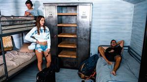 sneakysex-19-12-08-sybil-hostel-takeover.jpg