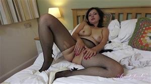 auntjudys-19-12-08-wanilianna-bedroom-lingerie-fishnet-stockings-masturbation.jpg