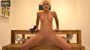 wankitnow-19-12-08-cleo-summers-testing-out-my-new-sex-toy.jpg