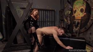 kendrajames-18-09-10-your-ass-in-mine.jpg