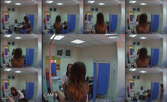 Hackingcameras_11203