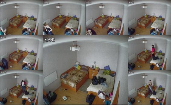 Hackingcameras_11282