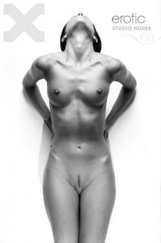 Erotic Studio Nudes
