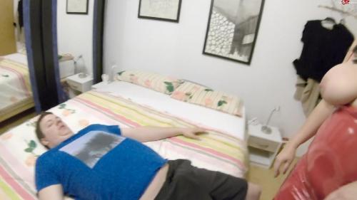 amateur schlafzimmer sex