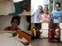 130366159_family_suicide_indore_2019927_105449_26_09_2019.jpg