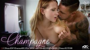 sexart-19-12-17-ivy-rein-champagne.jpg