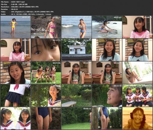 scdv-10017-mp4.jpg