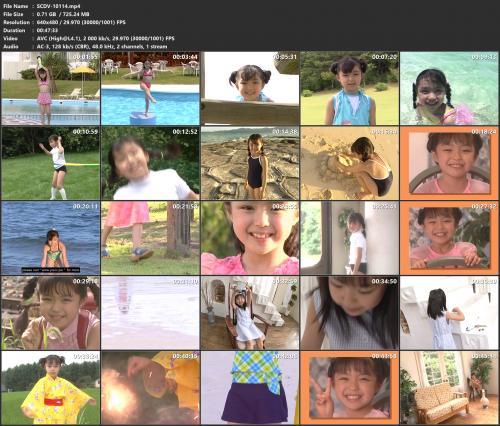 scdv-10114-mp4.jpg