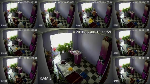 Hackingcameras_11436
