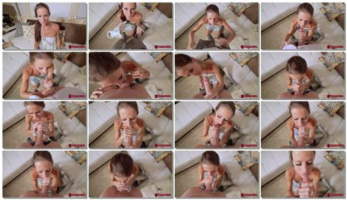 1744_sofie-marie-mom-helps-sons-first-date-jitters-4k_thumb.jpg