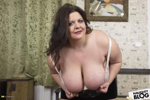 Helina K - Pornstar Collection