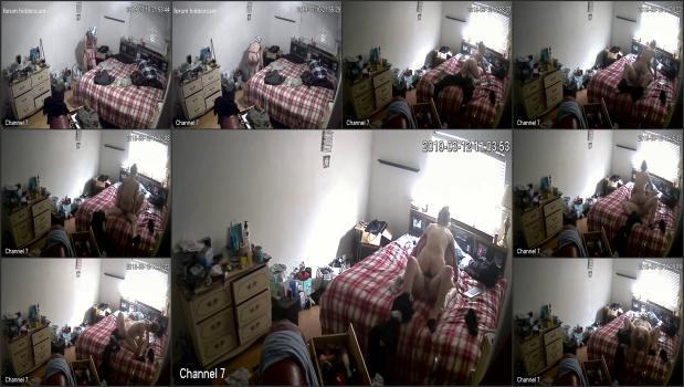 Hackingcameras_11491