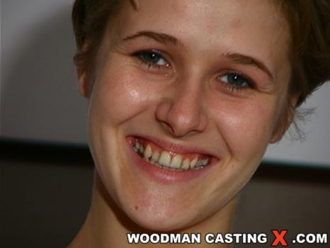 Photos of Jane darling ( casting pics )