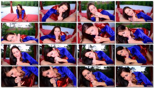 1756_sofie-marie-supergirl-pov-bj_thumb.jpg