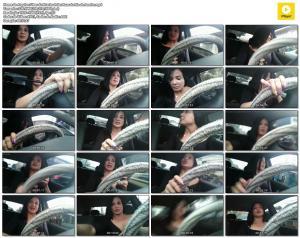 129057498_uber-da-picachu-pelas-ruas-do-rio-de-janeiro.jpg