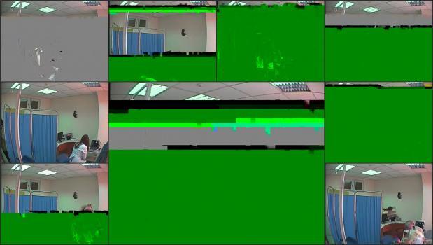 Hackingcameras_11562