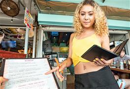 waitresspov-e25-allie-addison.jpg