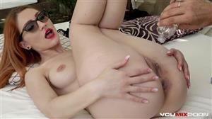 youmixporn-19-12-18-luna-melba-redhead-learns-to-love-dick-again.jpg