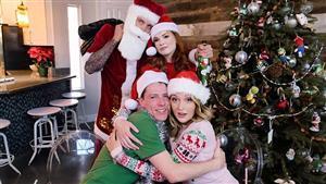 familystrokes-19-12-26-charlotte-sins-and-summer-hart-christmas-family-orgy.jpg