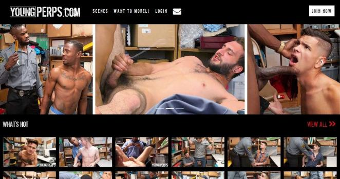 YoungPerps.com – SITERIP (HD)