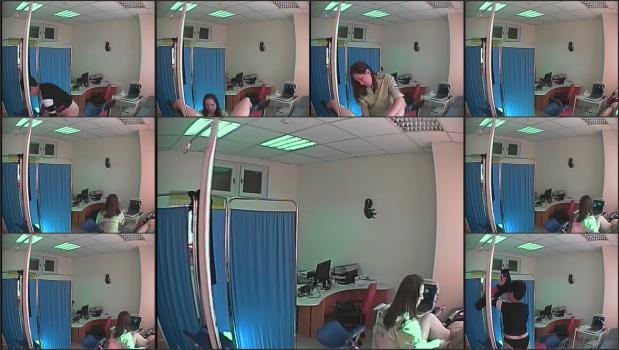 Hackingcameras_11590