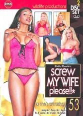 Screw My Wife Please 53 Disc 2