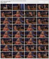 Dua Lipa @ The Tonight Show starring Jimmy Fallon | December 18 2019