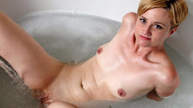 Bathroompleasure