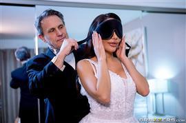 pornstarslikeitbig-19-12-03-lela-star-blindfolded-bride.jpg
