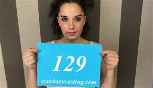 czechsexcasting-19-12-04-anabelle-czech.jpg