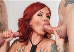 spizoo-19-12-04-anya-gold-double-vaginal-with-tattooed-redhead.jpg