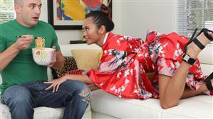 family-19-12-04-vina-sky-asian-stepsister-knows-exactly-what-he-needs.jpg