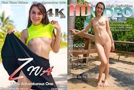 ftvgirls-19-12-05-ziva-full-of-energy.jpg