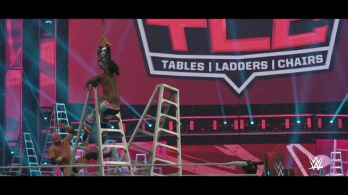 131564987_wwe-day-of-tlc-2019-vod-720p-w