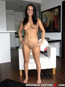 Photos of Vanessa rodriguez - ( casting pics )