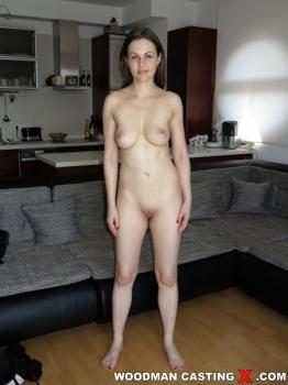 Photos of Tina kay - ( casting pics )
