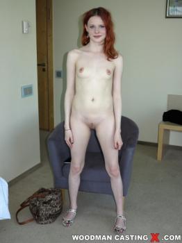 Photos of Doreen - ( casting pics )