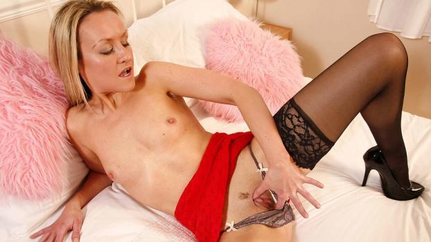Bedroompleasure
