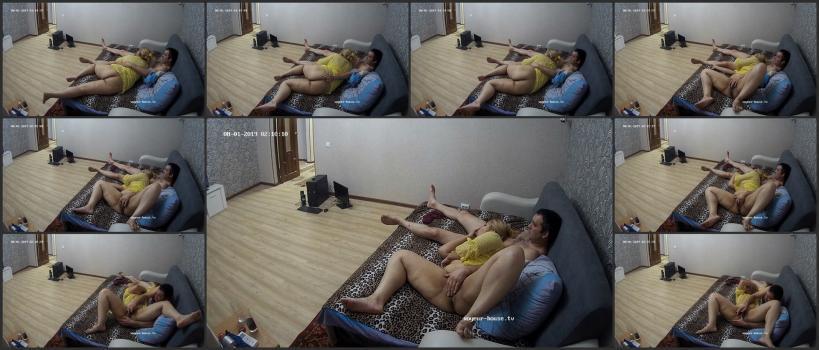 Voyeur_house_tv_11-19_233536