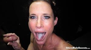 gloryholesecrets-19-12-25-sofie-marie-second-glory-hole-pov.jpg