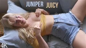 girlsoutwest-19-12-28-juniper-juicy.jpg