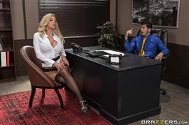 bigtitsatwork-20-01-01-nicolette-shea-boss-for-a-day.jpg
