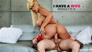 ihaveawife-20-01-01-bridgette-b.jpg