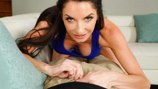 Mommy blows best silvia saige Mommy Blows Best Silvia Saige Mommy Is Not A Slut Fullhd Seaporn Org