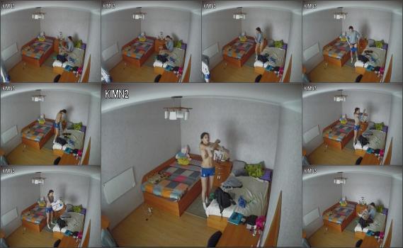 Hackingcameras_10984