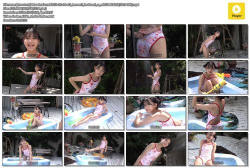 imouto-tv-mao-imaizumi-2019-11-14-st2_tennen3_imaizumi_m_mk02-movie-105-6-mb.jpg