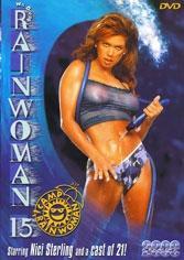Rainwoman 15