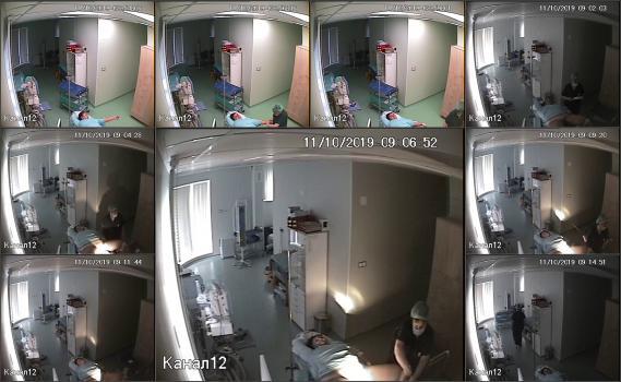 Hackingcameras_11085